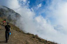 4 Kemampuan Wajib Pendaki Gunung, Salah Satunya Kemanusiaan