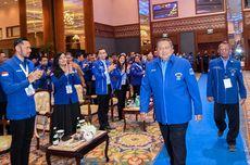SBY: Benar-benar Tega dan Berdarah Dingin yang Lakukan Kudeta Ini