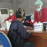 Awalnya Tak Percaya Covid-19, Bambang Akhirnya Ikut Vaksinasi Karena Tak Mau Isolasi