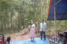 Penyaluran Bansos Semrawut, Pemerintah Desa Diduga Pakai Data 2011