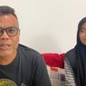 Tersipu Malu, Komika Arafah Bocorkan Sosok Sang Kekasih