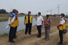 Mau Bangun Infastruktur Pengendali Banjir? Ini yang Perlu Dilakukan