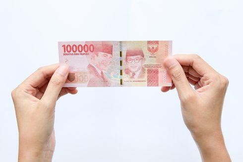 Cara Cek Status Subsidi Upah Rp 1 Juta untuk Rekening Kolektif