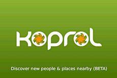 Hari Ini 11 Tahun yang Lalu, Startup Indonesia Koprol Diakuisisi Yahoo