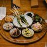 Dampak Wabah Corona, Ubud Food Festival 2020 Ditunda