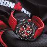Breitling Rilis Jam Ironman, Ringan dan Tangguh