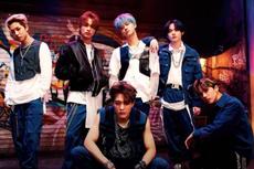 NCT Dream Bersiap Comeback, Album Hot Sauce Lampaui 1 Juta Pre Order