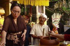 [POPULER NUSANTARA] Sepucuk Surat dari Pencuri | Sukmawati Soekarnoputri Jalani Ritual Pindah Agama Hindu