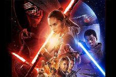Poster Terbaru
