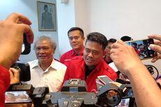 Diusung Golkar di Pilkada Medan, Bobby Soroti Persoalan Ini