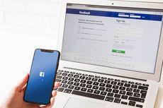 Deretan Perusahaan yang Boikot Iklan di Facebook, dari Ford, Unilever hingga Microsoft