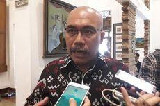 Terima Eksepsi Anies, Hakim Putuskan Gugatan Class Action Banjir Jakarta Salah Sasaran