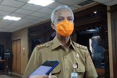Ada Temuan Covid-19 Varian India, Ganjar Minta Pemeriksaan di Pelabuhan Diperketat
