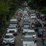 Libur Panjang, Kadin Imbau Karyawan Swasta Tunda Perjalanan Jauh