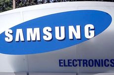 Samsung Tak Mau Ikuti Keamanan iPhone 5S