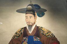 Raja Cheoljong: Sejarah, Masa Pemerintahan, dan Kisah Tragis