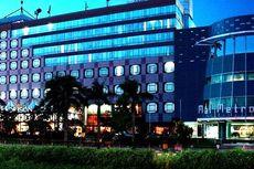 Pilihan Hotel Istimewa di Metropolitan Mall Bekasi