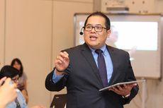 Indra Charismiadji: 3 Catatan Penting Dunia Pendidikan Tahun 2020 (1)