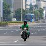 7 Usulan untuk Jokowi Agar RI Terhindar dari Krisis Akibat Corona