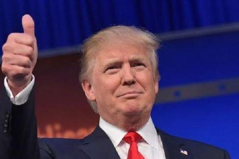 Donald Trump Tak Masalah Masukkan Muslim AS di Kabinetnya