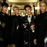 2PM Akan Comeback Musim Panas Ini dengan Rilis Album Baru