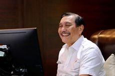 Laporan Luhut terhadap Fatia dan Haris Azhar Dinilai Berkebalikan dengan Pernyataan Jokowi