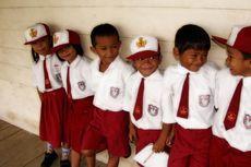 Mendikbud: Dana BOS Atasi Keterjangkauan Akses Pendidikan