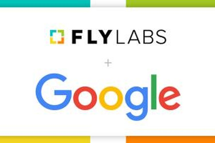 Google Ambil Alih Aplikasi Editing Video Terbaik
