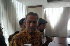 Kepala BPKH: Dana Haji Aman, Saldo Terakhir Rp 150 Triliun