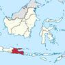 Negara Jawa Timur (RIS)