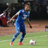 Kapten Persib Mulai Bosan Menanti Kepastian Lanjutan Liga 1 2020