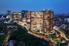 Tiga Daya Tarik Koridor Simatupang sebagai Destinasi Investasi