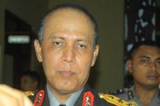 Kelompok Bersenjata di Papua Tahan 1.300 Warga