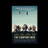 Sinopsis Film The Company Men, Kisah Para Korban PHK