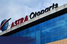 Lowongan Kerja Astra Otoparts bagi Fresh Graduate