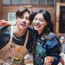 Rekomendasi 4 Drama Korea Baru di Netflix