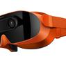 Mantan Bos HTC Luncurkan Headset VR 5G untuk Interaksi Virtual