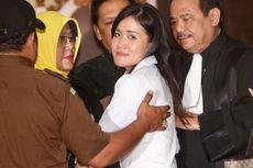 Saat Persidangan Kasus Kopi Sianida Ditayangkan bak Sinetron di Stasiun TV Nasional