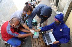 Penyandang Disabilitas hingga Lansia di Jakut Bisa Urus e-KTP di Rumah, Begini Caranya