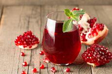 5 Minuman untuk Menurunkan Tekanan Darah Tinggi