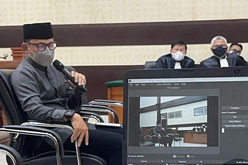 Bima Arya Sebut Situasi di Kota Bogor Tidak Kondusif Saat Rizieq Shihab Dirawat di RS Ummi