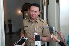 Politisi Nasdem Minta Ahok Fokus Urus Jakarta, Jangan