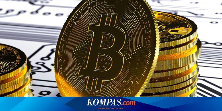 Survei: Banyak bank sentral bakal keluarkan mata uang digital sendiri - ANTARA News