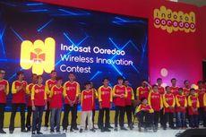 Ini Pemenang IWIC 2015