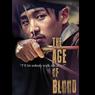 Sinopsis The Age of Blood, Upaya Melindungi Nyawa Raja Joseon