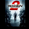 Sinopsis Film Tekken 2: Kazuya's Revenge, Pencarian Jati Diri