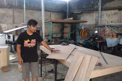 Meski Rencana Bom Bunuh Diri di Lampung Digagalkan, Warga Diminta Tetap Waspada