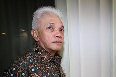Akuisisi BTN Ditunda, Hatta Rajasa Puji Keputusan SBY
