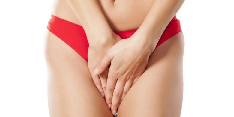 7 Cara Menjaga Vagina Tetap Kencang Dan Muda Halaman All Kompas Com