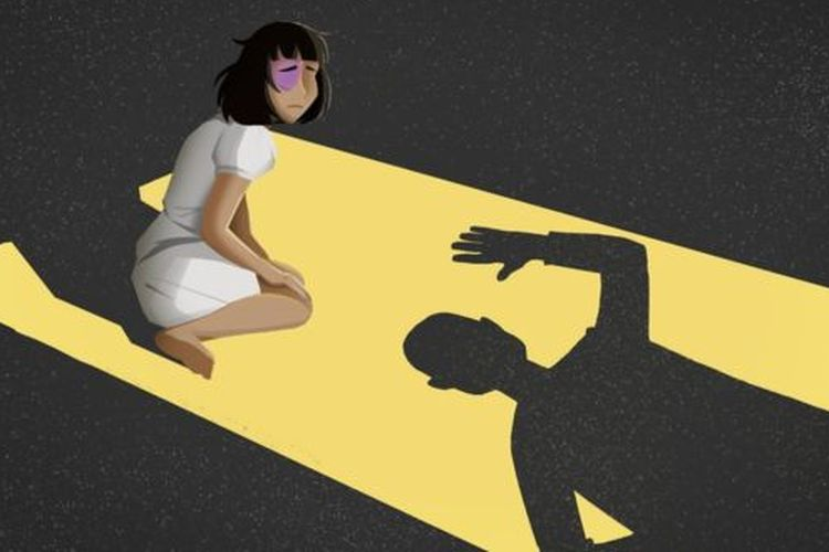 Kasus video seks Garut menunjukkan V dijadikan obyek dan dijual untuk mendapat keuntungan, kata anggota Komnas Perempuan.